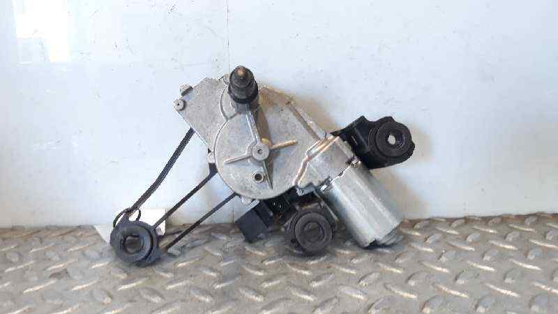 MOTOR LIMPIA TRASERO CITROEN C4 BERLINA Collection  1.6 16V HDi (90 CV) |   06.04 - 12.08_img_0