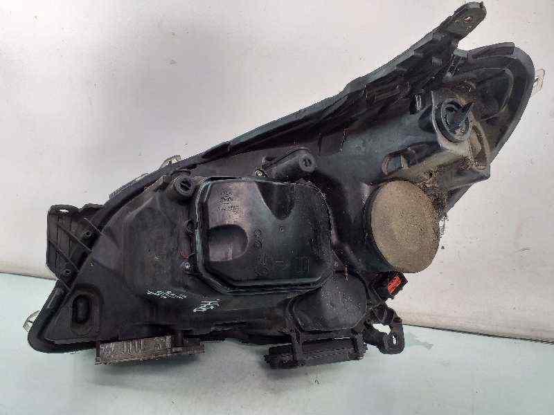 FARO DERECHO OPEL ASTRA GTC Sport  1.9 16V CDTI CAT (Z 19 DTH / LRD) (150 CV) |   11.06 - 12.12_img_2