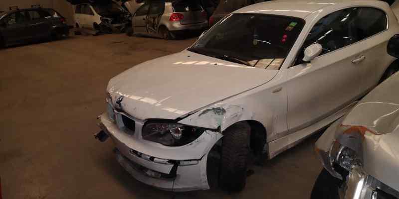 LLANTA BMW SERIE 1 BERLINA (E81/E87) 118d  2.0 Turbodiesel CAT (143 CV) |   03.07 - 12.12_img_1