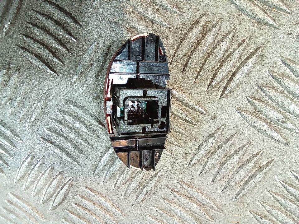 sistema audio / radio cd mazda 3 berlina (bk) 2.0 crdt sportive   (143 cv) 2007-2009