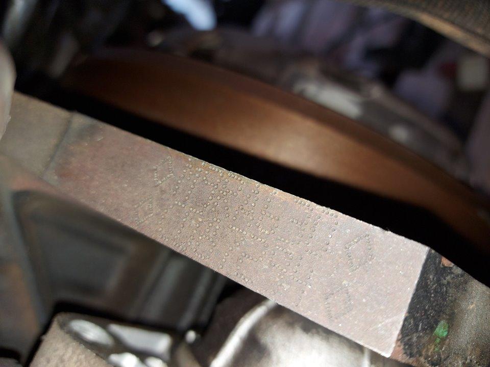 caudalimetro volkswagen golf iv berlina (1j1) gti  1.9 tdi (150 cv) 2000-2003 0986280204