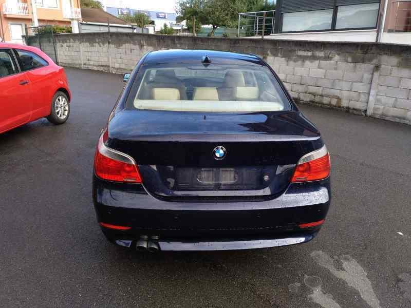 BMW SERIE 5 BERLINA (E60) 520i  2.2 24V CAT (170 CV)     07.03 - 12.05_img_2