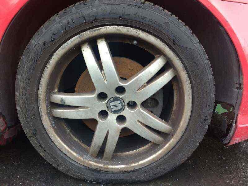 SEAT LEON (1M1) Sport F.R.  1.9 TDI (150 CV) |   04.02 - 12.05_img_1