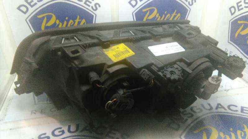 FARO DERECHO BMW SERIE 3 BERLINA (E46) 330d  3.0 24V Turbodiesel CAT (184 CV)     09.99 - 12.03_img_1