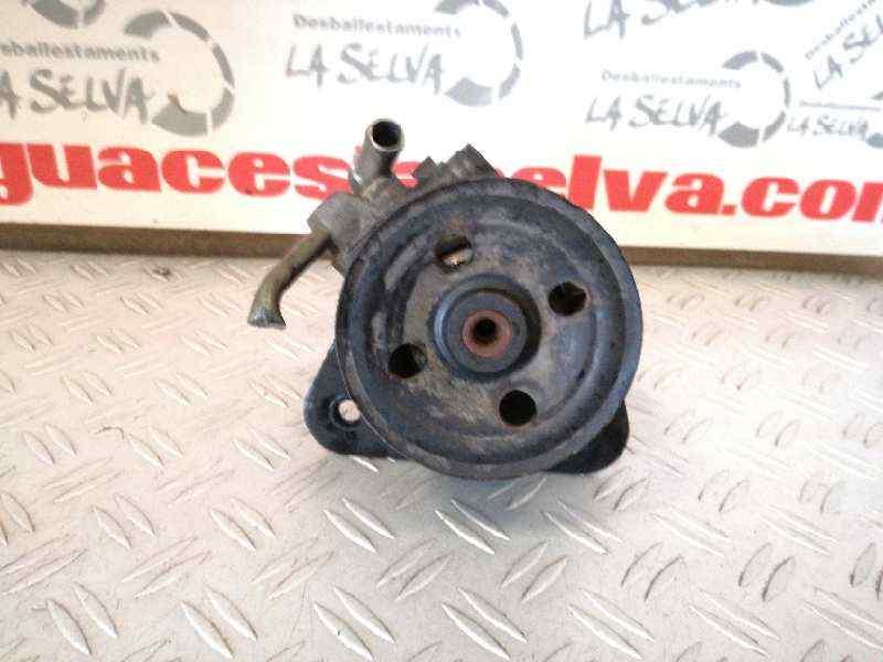 BOMBA SERVODIRECCION LAND ROVER RANGE ROVER SPORT V8 TD Edition 60 YRS  3.6 TD V8 (272 CV)     03.08 - ..._img_0