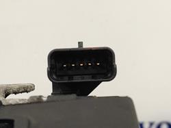 CENTRALITA MOTOR UCE BMW SERIE 3 BERLINA (E90) 320d  2.0 16V Diesel (163 CV) |   12.04 - 12.07_img_5