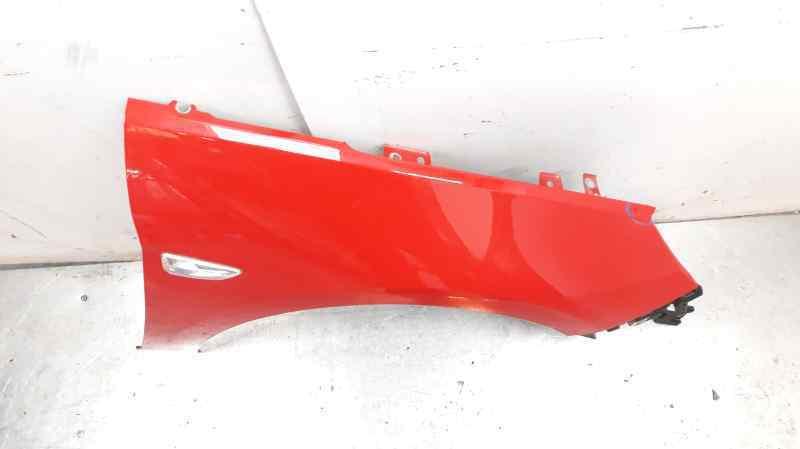 ALETA DELANTERA DERECHA OPEL ASTRA K LIM. 5TÜRIG (09.2015->) Selective Start/Stop  1.4 16V SIDI Turbo (125 CV) |   ..._img_2