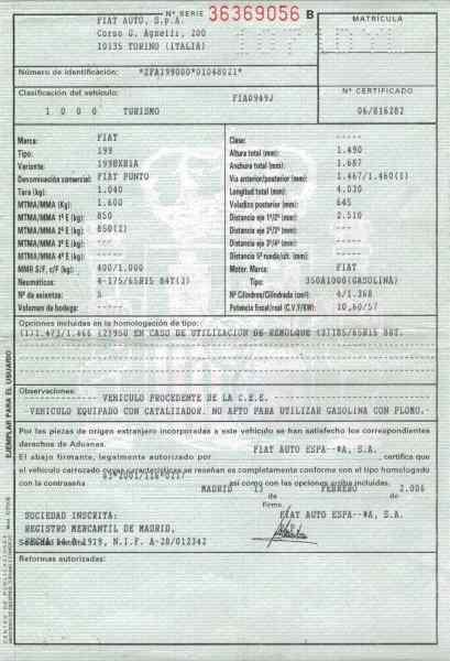 NEUMATICO FIAT GRANDE PUNTO (199) 1.4 8V Active   (78 CV) |   09.05 - 12.07_img_2