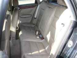 AUDI A4 BERLINA (8E) 1.9 TDI (96kW)   (131 CV) |   12.00 - 12.04_mini_5