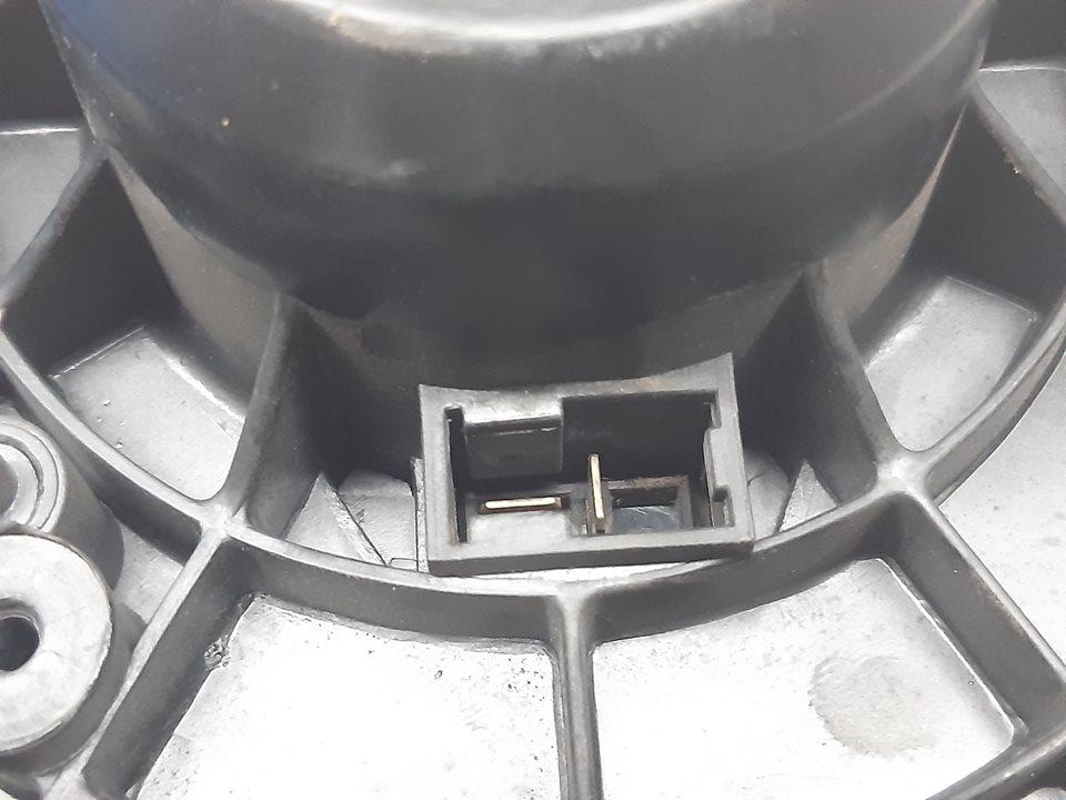 VENTILADOR CALEFACCION NISSAN ALMERA (N16/E) Acenta  2.2 dCi Diesel CAT (112 CV) |   10.02 - 12.04_img_1