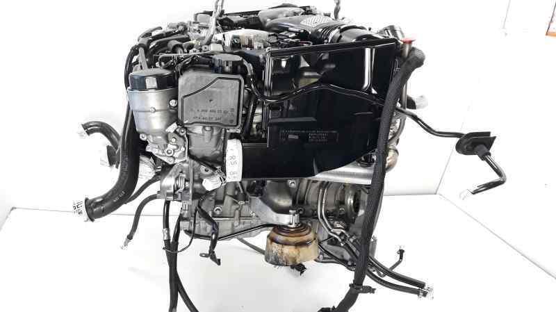 MOTOR COMPLETO MERCEDES CLASE E (W211) BERLINA E 280 CDI (211.020)  3.0 CDI CAT (190 CV) |   05.05 - 12.09_img_1