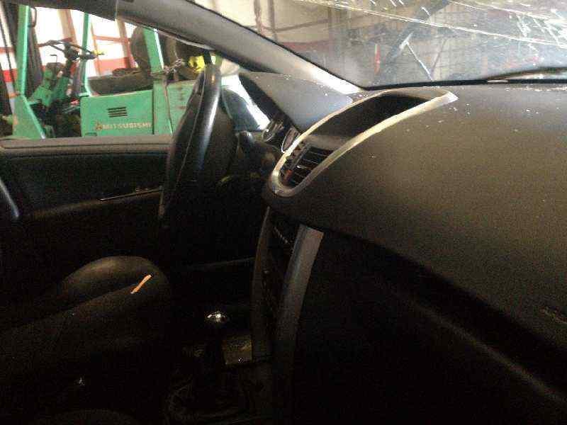 ELEVALUNAS TRASERO DERECHO PEUGEOT 207 Premium  1.6 16V (120 CV)     07.07 - 12.09_img_1