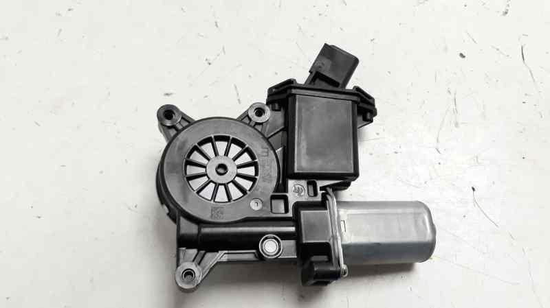 MOTOR ELEVALUNAS DELANTERO DERECHO OPEL ASTRA K LIM. 5TÜRIG (09.2015->) Selective Start/Stop  1.4 16V SIDI Turbo (125 CV) |   ..._img_1