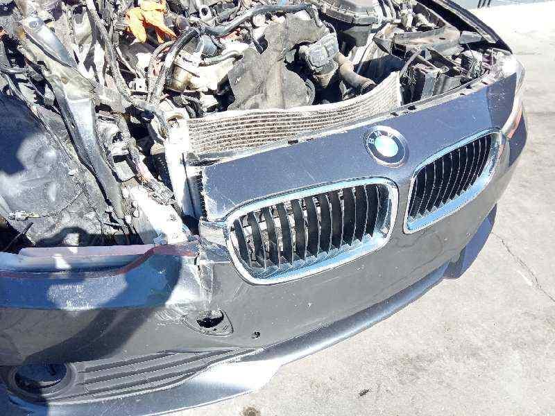 REJILLA DELANTERA BMW SERIE 3 LIM. (F30) 320d  2.0 Turbodiesel (184 CV) |   10.11 - 12.15_img_1