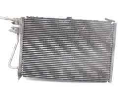 condensador / radiador  aire acondicionado ford fiesta (cbk) trend  1.4 tdci cat (68 cv) 2001-2006 2S6H19710AC