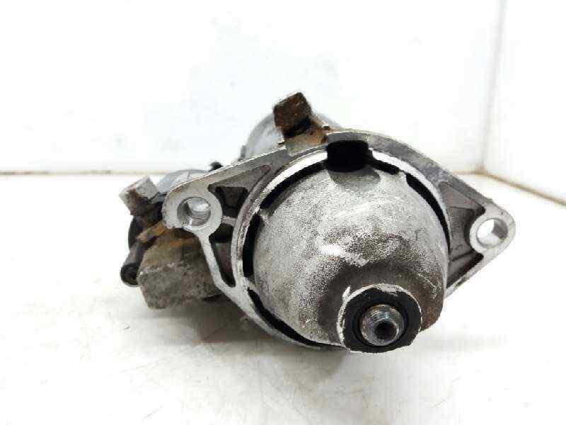 MOTOR ARRANQUE OPEL ASTRA G BERLINA Club  1.7 Turbodiesel CAT (X 17 DTL / 2H8) (68 CV) |   02.98 - 12.99_img_3