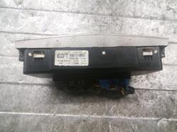 MOTOR COMPLETO FIAT SCUDO COMBI (272) 136 CV / 100 KW       01.06 - ... _img_1