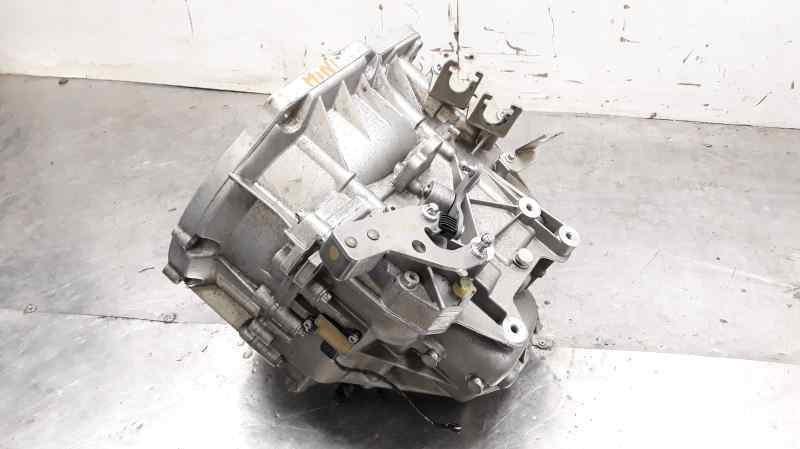 CAJA CAMBIOS MINI MINI (R56) Cooper  1.6 16V CAT (120 CV) |   0.06 - ..._img_1