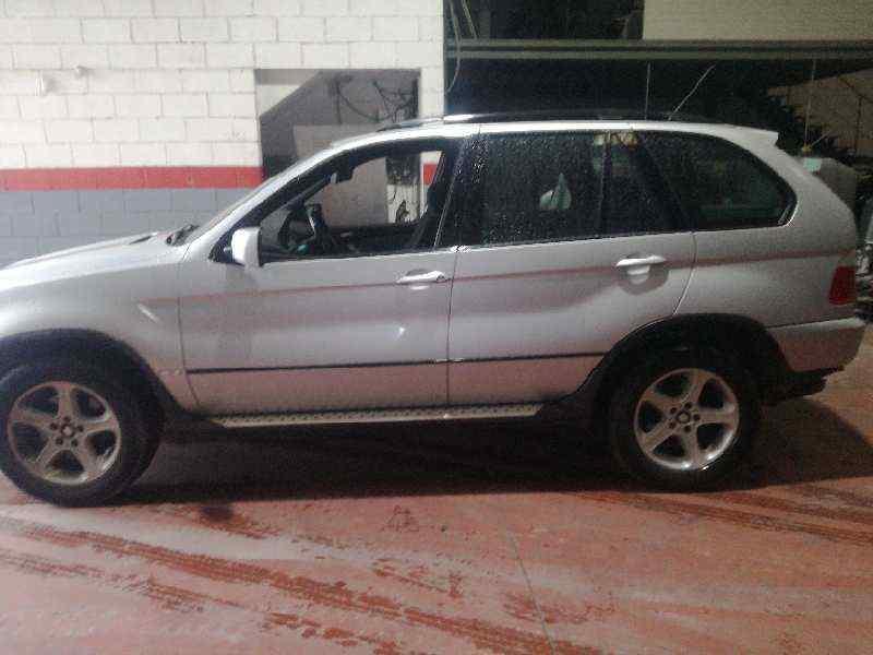 BMW SERIE X5 (E53) 4.4i Automático   (286 CV) |   05.00 - 12.03_img_2