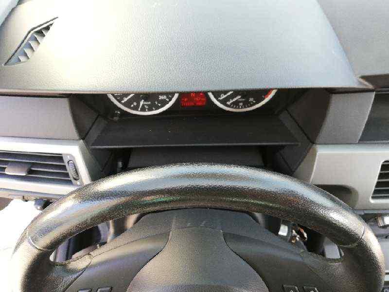 VOLANTE BMW SERIE 5 BERLINA (E60) 520d  2.0 16V Diesel (163 CV) |   09.05 - 12.07_img_1