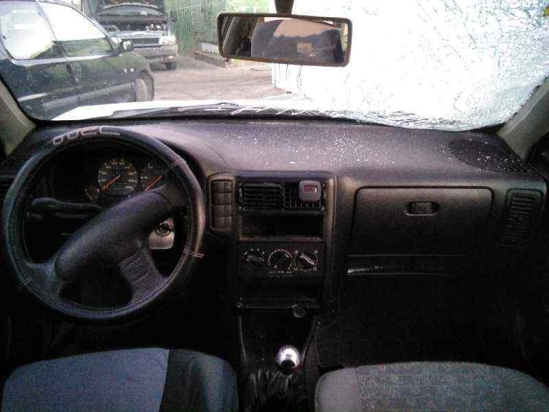 SEAT CORDOBA BERLINA (6K2) CLX  1.9 Diesel (1Y) (68 CV) |   02.93 - 12.96_img_4
