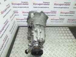 CAJA CAMBIOS BMW SERIE 3 BERLINA (E46) 320d  2.0 16V Diesel CAT (136 CV) |   04.98 - 12.01_mini_3