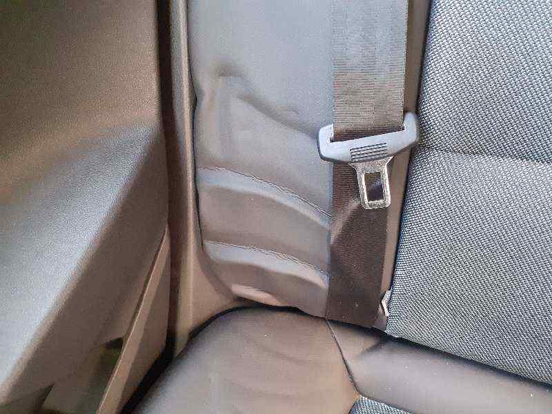 ASIENTOS TRASEROS SEAT IBIZA ST (6P8)(05.2015->) Style  1.4 TDI (90 CV) |   ..._img_2