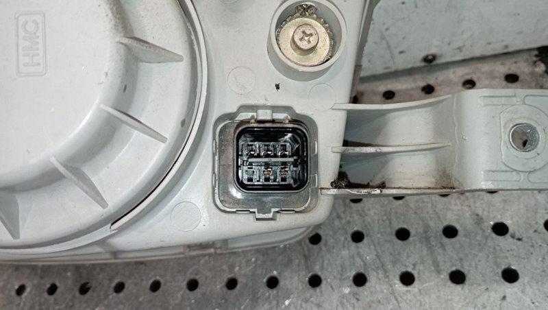 MODULO ELECTRONICO BMW SERIE 5 LIM. (F10) 520d  2.0 Turbodiesel (184 CV) |   03.10 - 12.15_img_0
