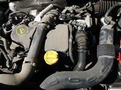 CERRADURA MALETERO / PORTON DACIA DUSTER Ambiance 4x4  1.5 dCi Diesel FAP CAT (109 CV) |   03.10 - ..._mini_5