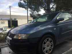 fiat stilo (192) 1.9 jtd cat   (116 cv) 192A1|000 ZFA19200000