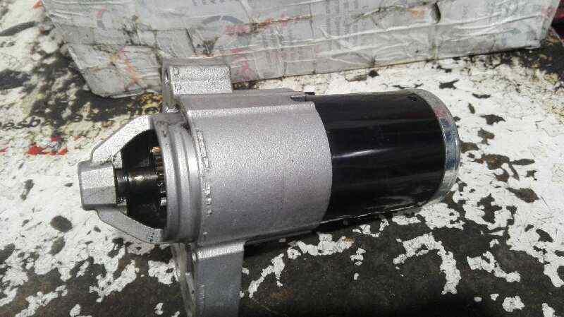 MOTOR ARRANQUE CITROEN C4 GRAND PICASSO Seduction  1.6 HDi FAP (112 CV)     04.11 - 12.13_img_1