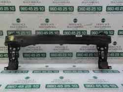 REFUERZO PARAGOLPES DELANTERO MINI MINI (R56) One  1.4 16V CAT (95 CV) |   0.06 - ..._mini_0