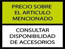 motor completo saab 9-3 berlina 1.9 tid linear (i/d)   (150 cv) 2004-2005 Z19DTH