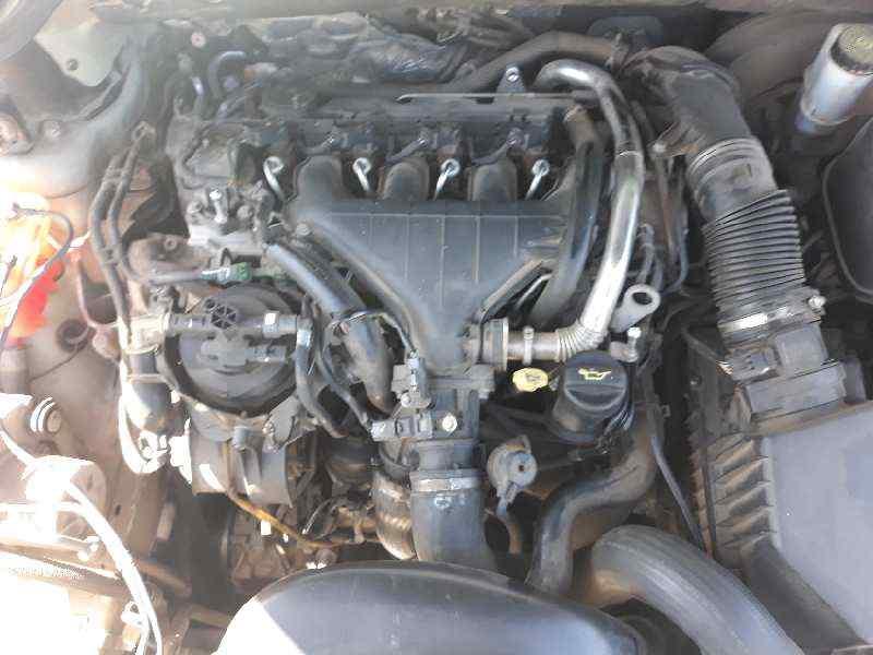 MOTOR COMPLETO PEUGEOT 407 ST Confort Pack  2.0 16V HDi FAP CAT (RHR / DW10BTED4) (136 CV) |   05.04 - 12.07_img_0