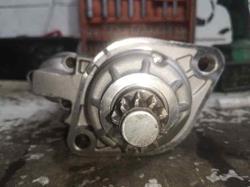 motor arranque skoda octavia combi (1z5) 4x4  1.9 tdi dpf (105 cv) 17972N