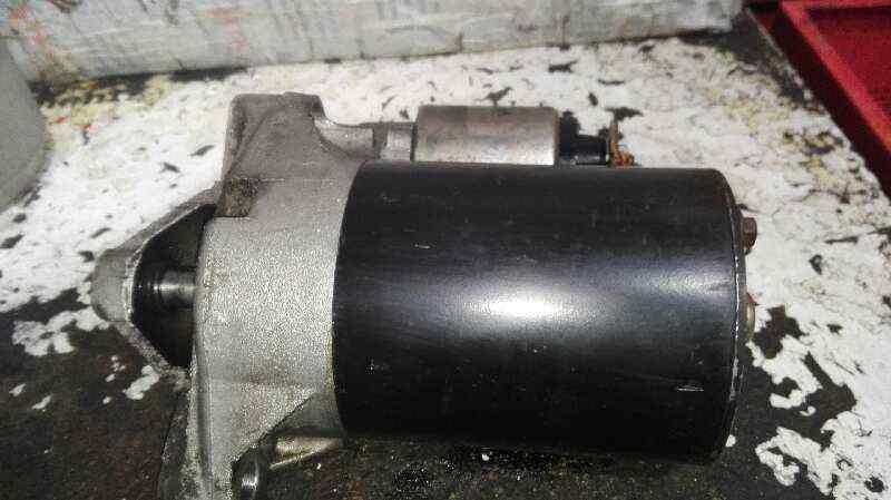 MOTOR ARRANQUE RENAULT TWINGO (CO6) 1.2 Alize   (58 CV)     12.99 - 12.00_img_1