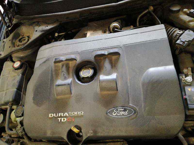 MOTOR COMPLETO FORD MONDEO BERLINA (GE) Ambiente  2.0 TDCi CAT (131 CV) |   12.02 - ..._img_0
