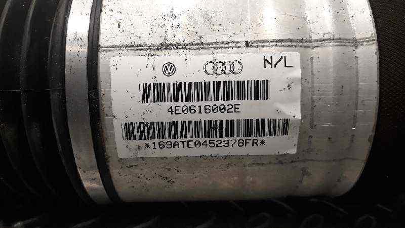AMORTIGUADOR TRASERO DERECHO AUDI A8 (4E2) 3.0 TDI Quattro   (233 CV) |   11.03 - 12.10_img_1
