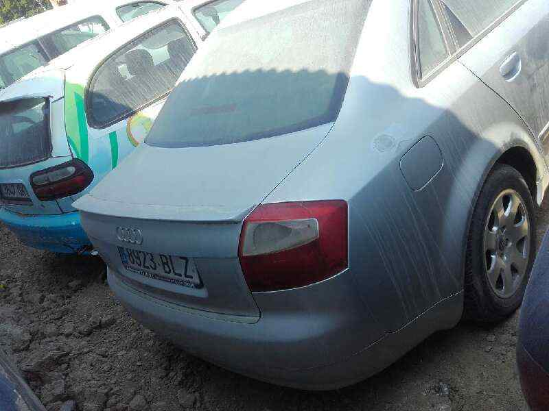 AUDI A4 BERLINA (8E) 1.9 TDI (96kW)   (131 CV) |   12.00 - 12.04_img_2