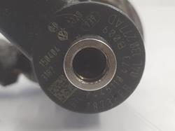 motor completo dacia sandero 0.9 tce cat   (90 cv) H4BA4