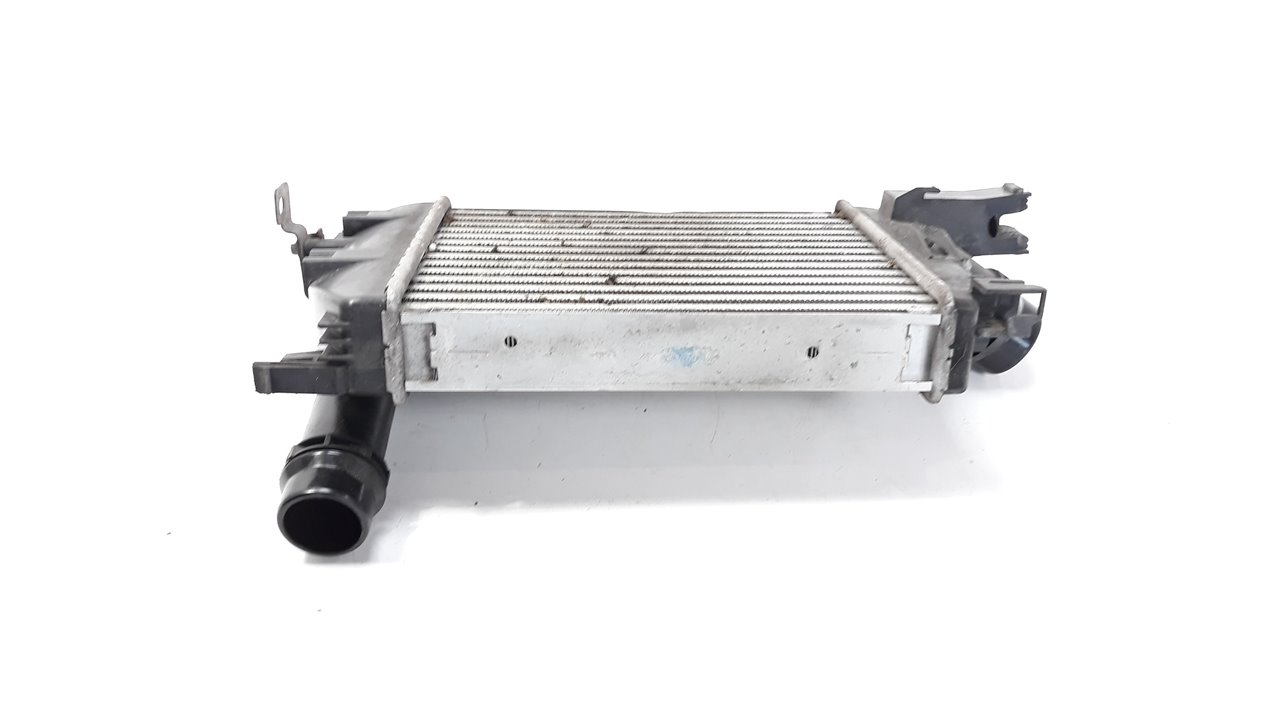 INTERCOOLER RENAULT CLIO IV Limited  0.9 Energy (90 CV) |   0.12 - ..._img_2
