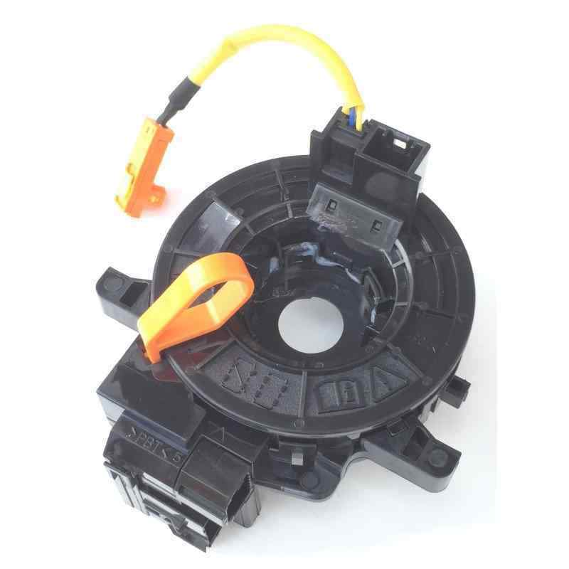 ANILLO AIRBAG TOYOTA AURIS Active  1.3 16V CAT (101 CV) |   10.08 - 12.10_img_3
