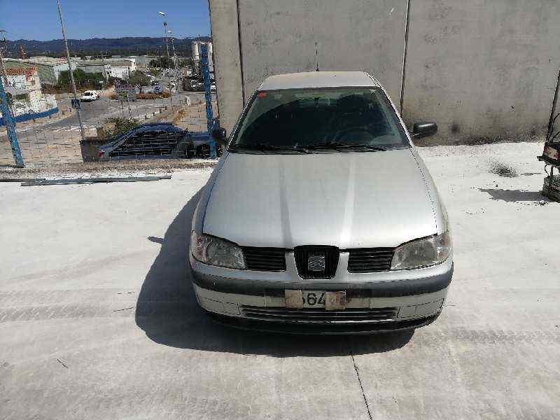 MOTOR LIMPIA DELANTERO SEAT IBIZA (6K1) Stella  1.9 TDI (90 CV) |   08.99 - 12.02_img_0