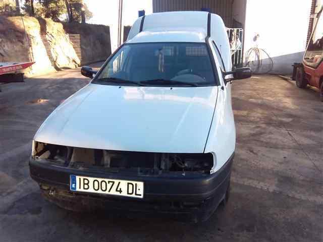 SEAT INCA (6K9) 1.4 CL Van   (60 CV) |   09.95 - ..._img_2