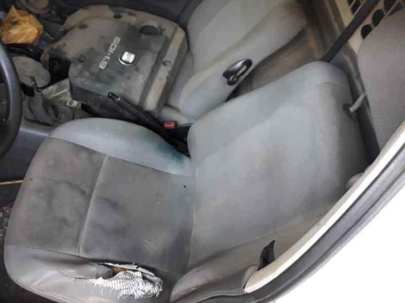 VARILLAJE CAMBIO SEAT INCA (6K9) 1.9 SDI Van   (64 CV) |   08.96 - ..._img_2