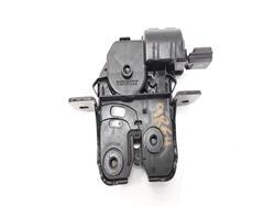 cerradura maletero / porton dacia duster ii essential  1.6 sce cat bivalent. gasolina / gpl (114 cv) 905039428R