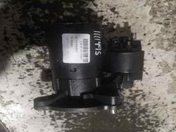 motor arranque peugeot 206 berlina xt  2.0 hdi cat (90 cv) 1999-2005 0986018310