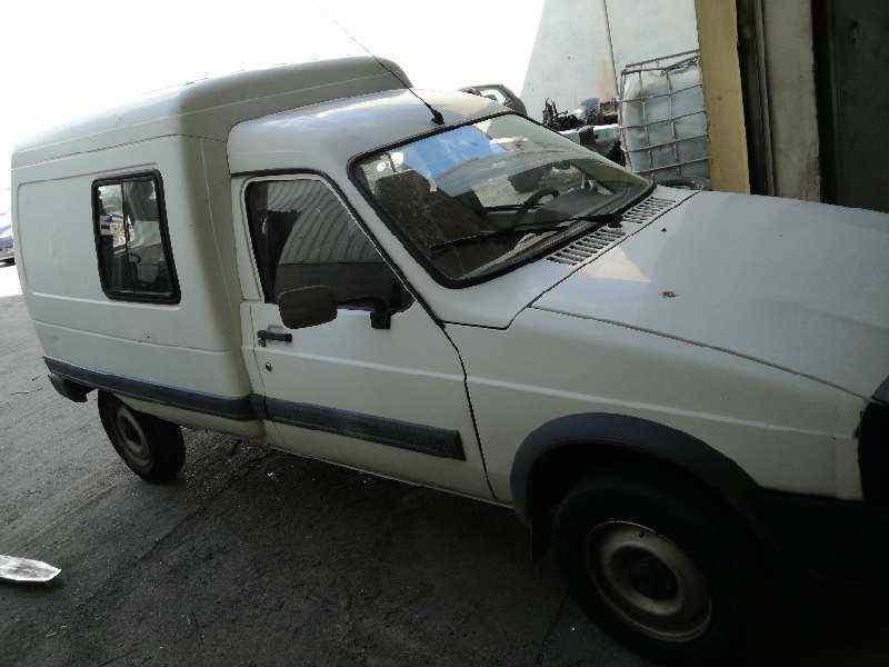 ALTERNADOR CITROEN C15 D  1.8 Diesel (161) (60 CV) |   0.85 - ..._img_3