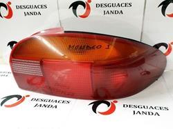 puerta delantera izquierda renault clio iii 20 aniversario  1.5 dci diesel cat (86 cv) 2010-2010