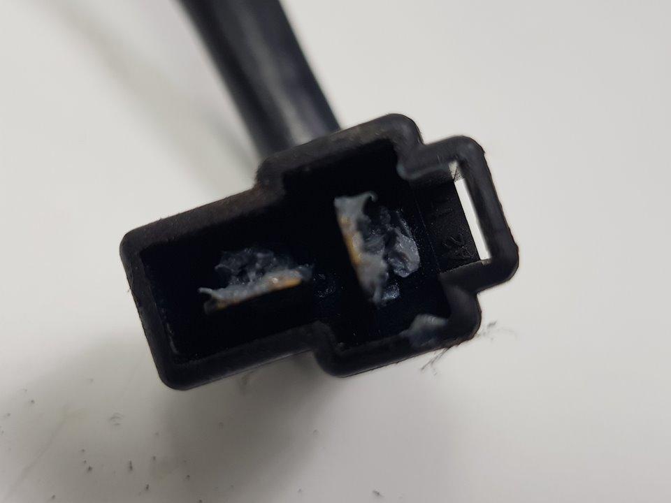 potenciometro pedal opel astra j lim. excellence 1.7 16v cdti (131 cv) 2011-2014
